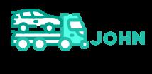 John Car Removal